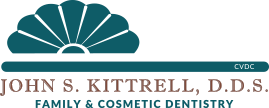 John S. Kittrell, D.D.S. Family & Cosmetic Dentistry
