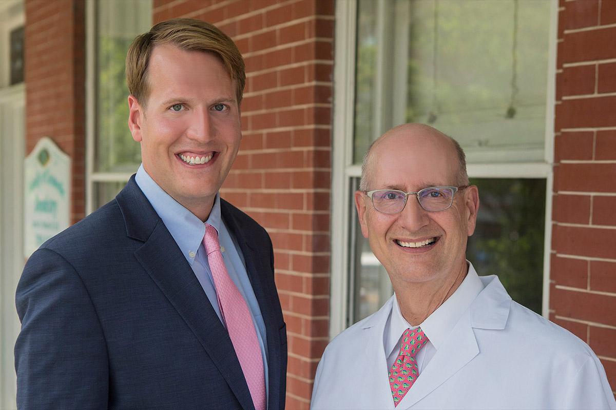 Kittrell Doctors
